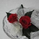 flower_04